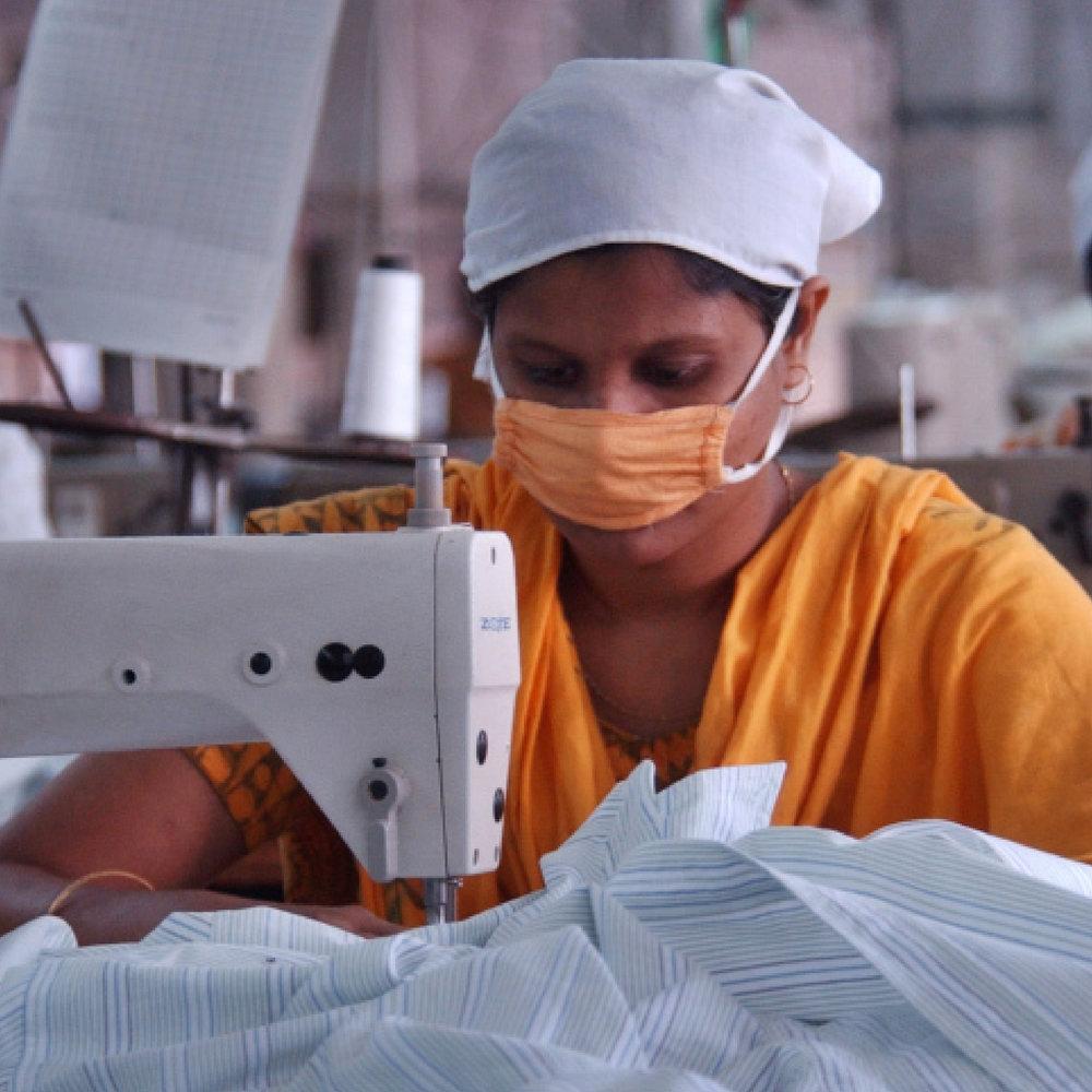 bangladesh-garment-workers.jpg