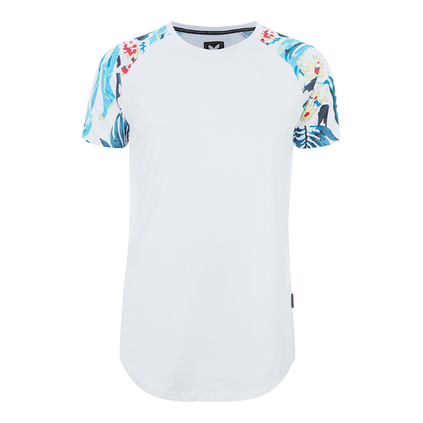 Paradise T-Shirt.png