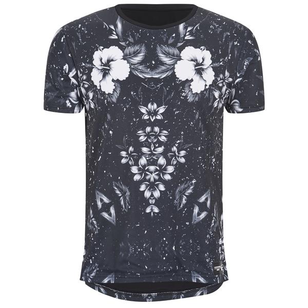 Botanic T-Shirt.png