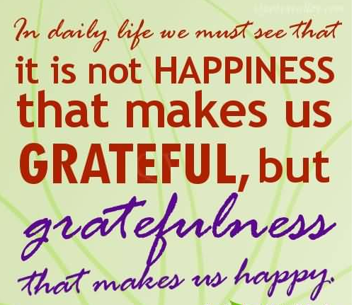 grateful quote.PNG