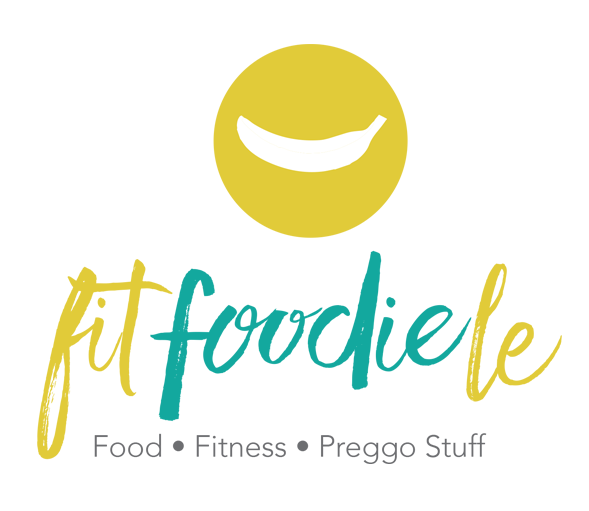 Fit Foodie Le
