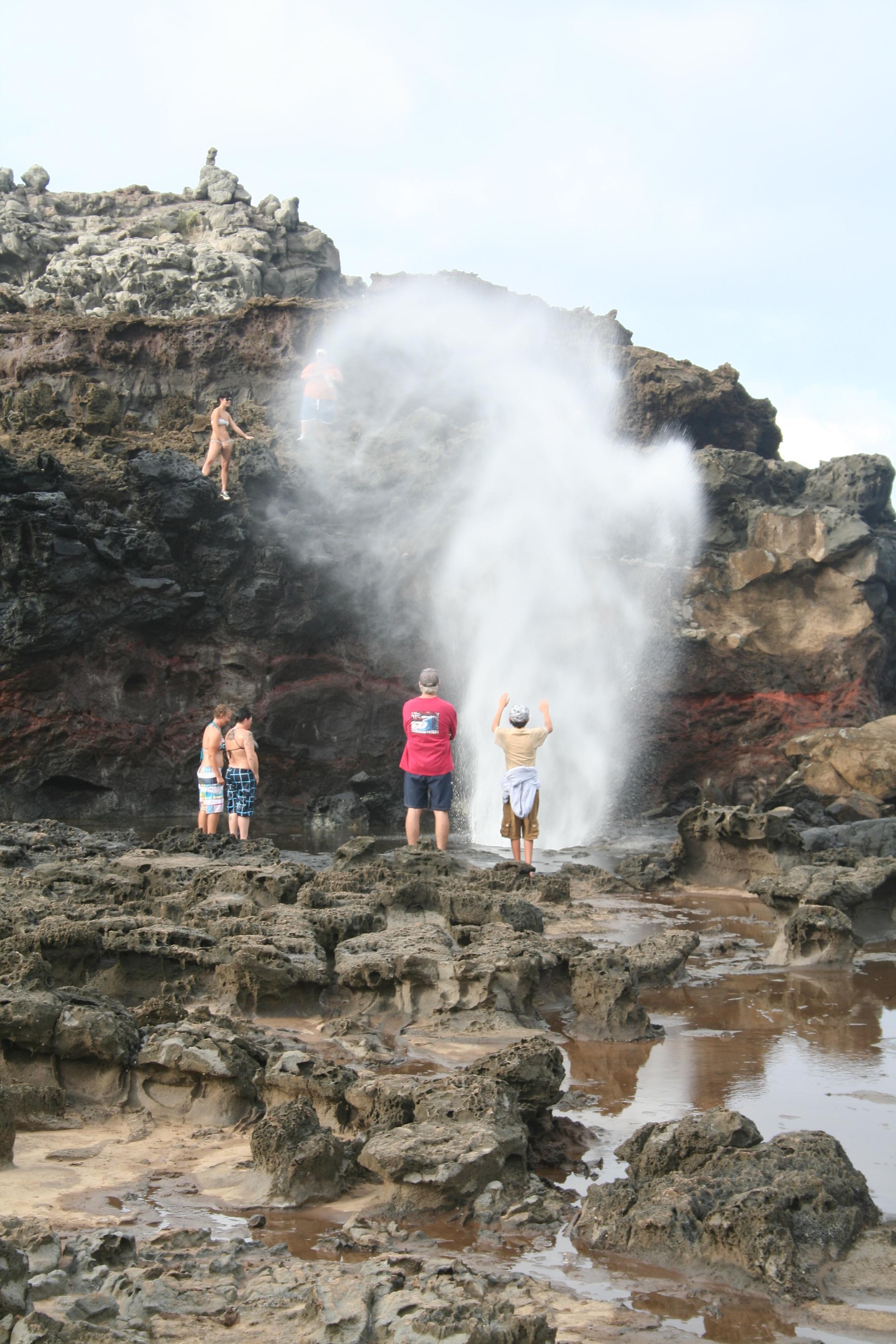 nakalele-blowhole-west-maui-conjure