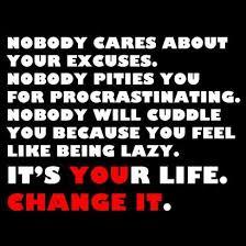 youchangeit