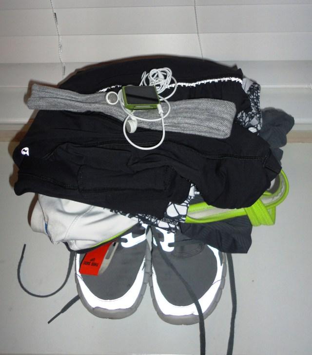 clothesready.jpg