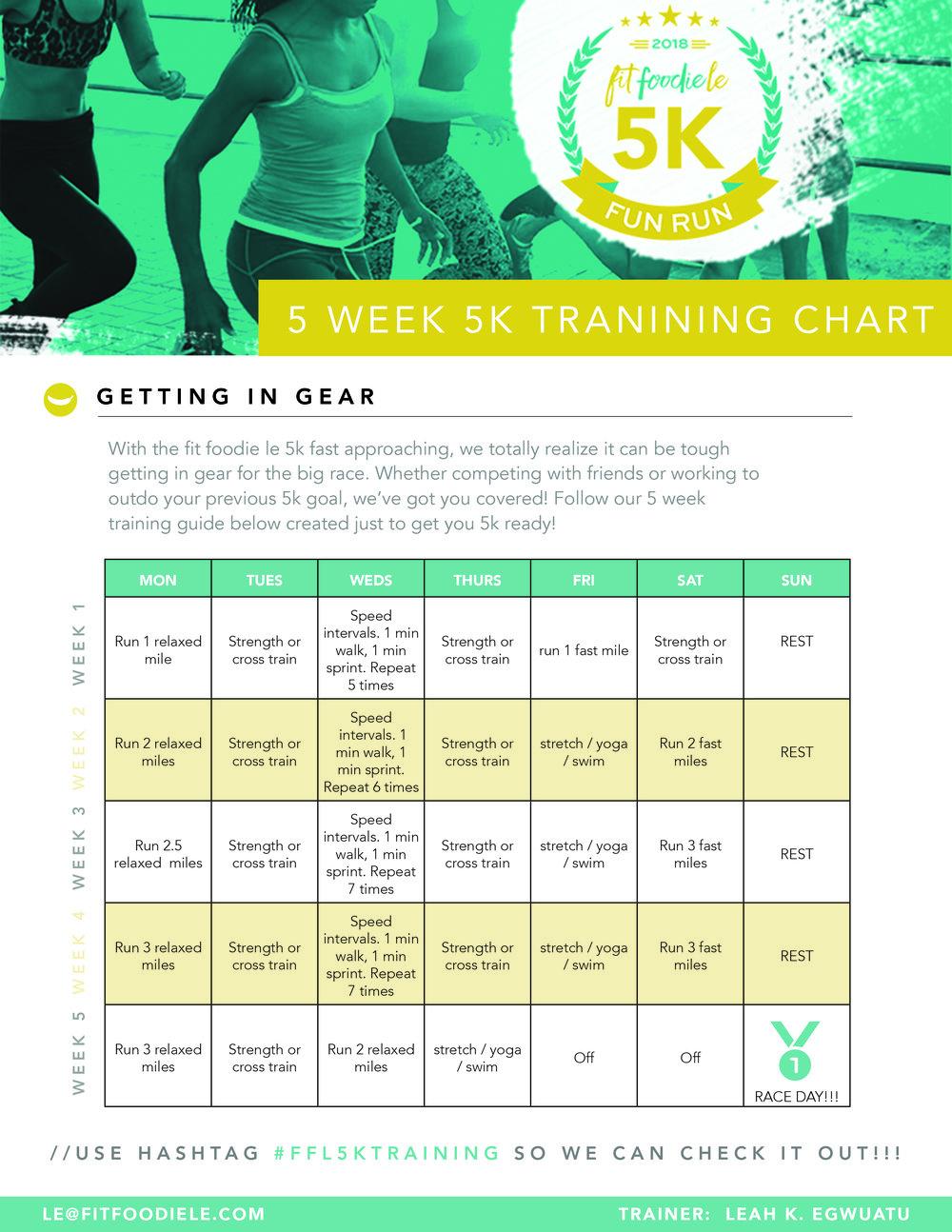FFL 5k Training Calendar.jpg
