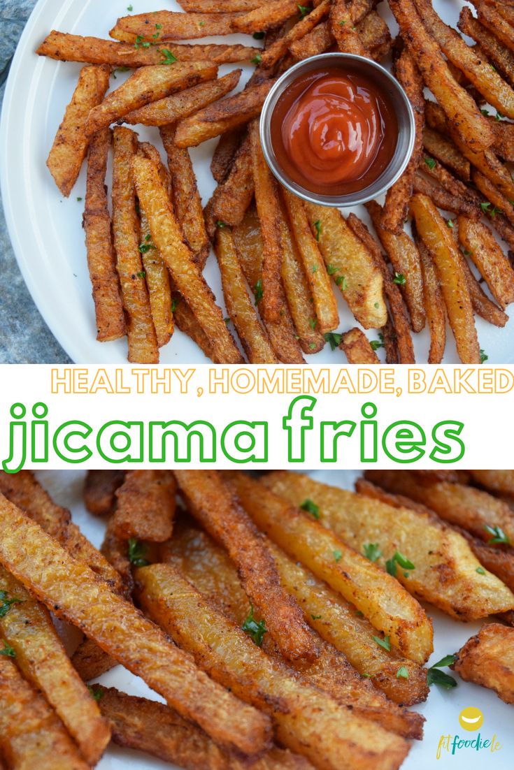 jicama fries.jpg
