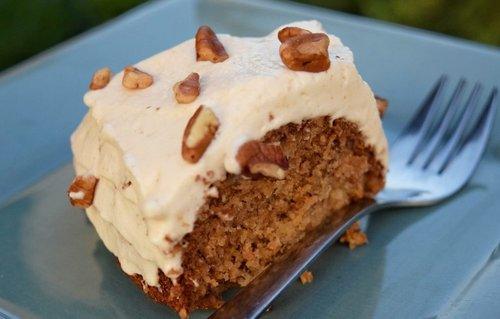 vanilla+banana+bundt+cake.jpg