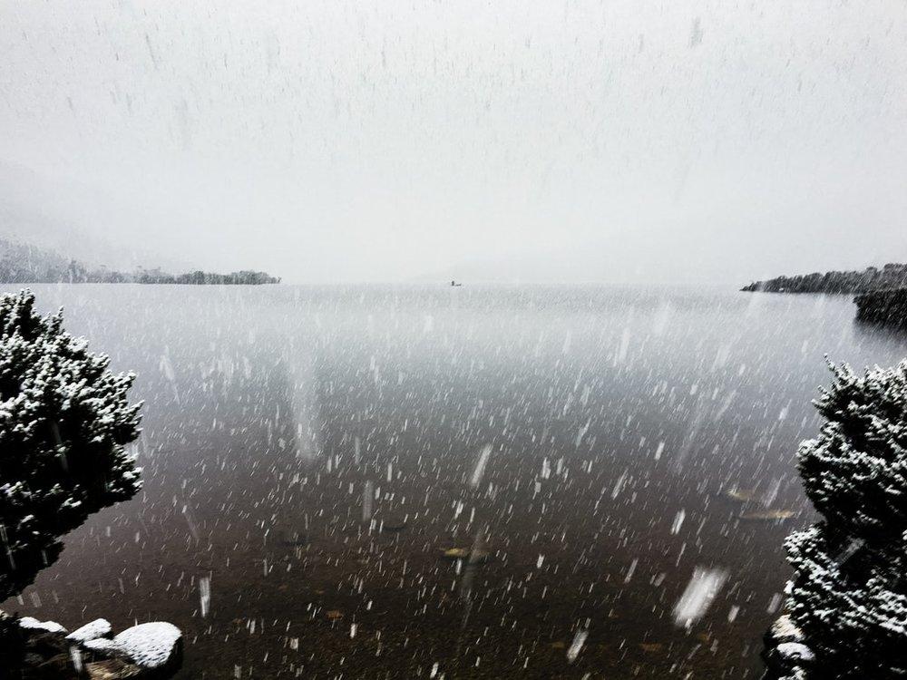 dove lake.jpg