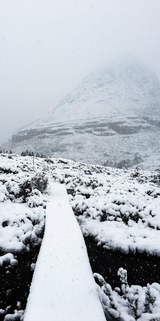 Hanson peak 2.jpg