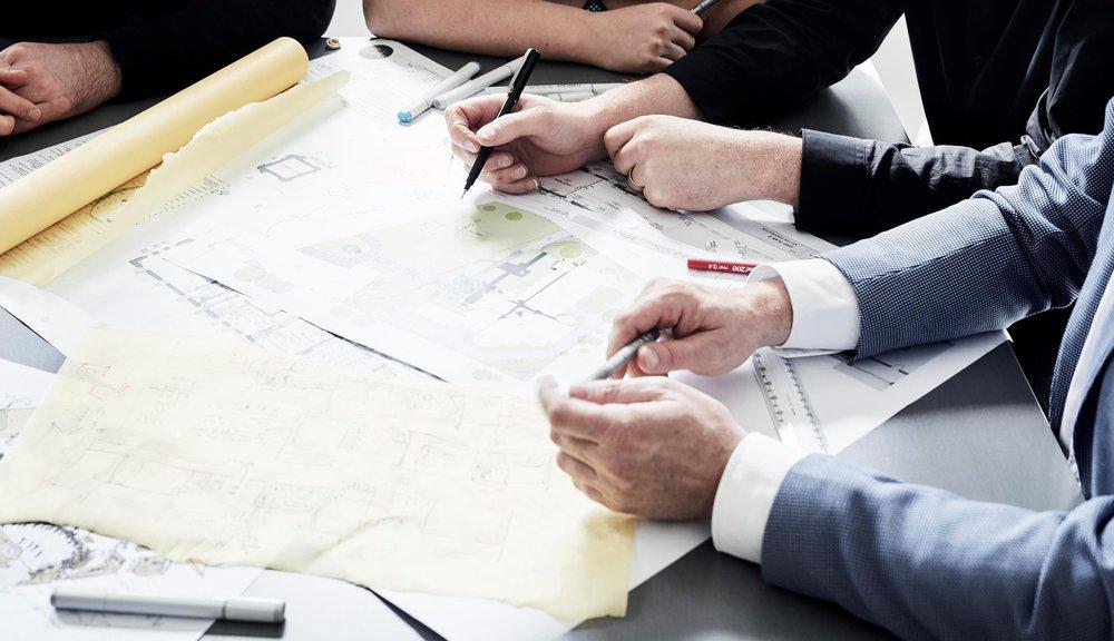 Y2 Architects6339 (Custom).jpg