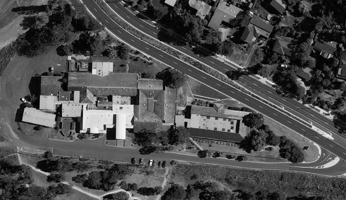 REGIONAL DEVELOPMENT - LILYDALE HOSPITAL
