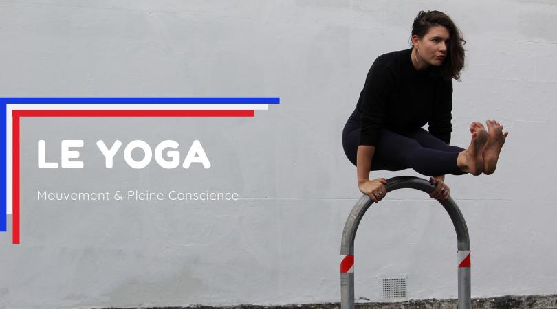 Le Yoga.png