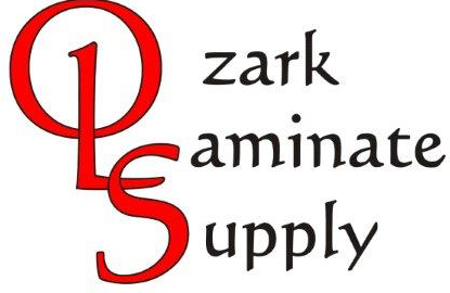 Ozark Laminate Supply