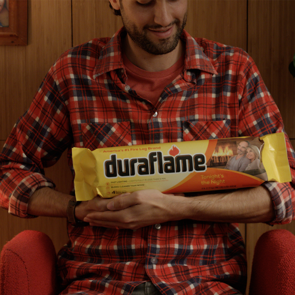 Duraflame 2016 - Video, Web, Social, & Digital