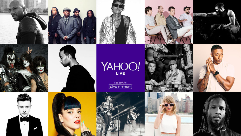 01_Yahoo_live_square_collage_Marquee_1080.jpg