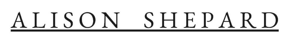 alison-shepard.jpg