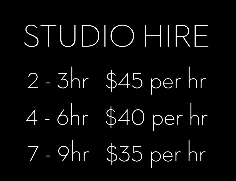 Studio Hire copy.jpg