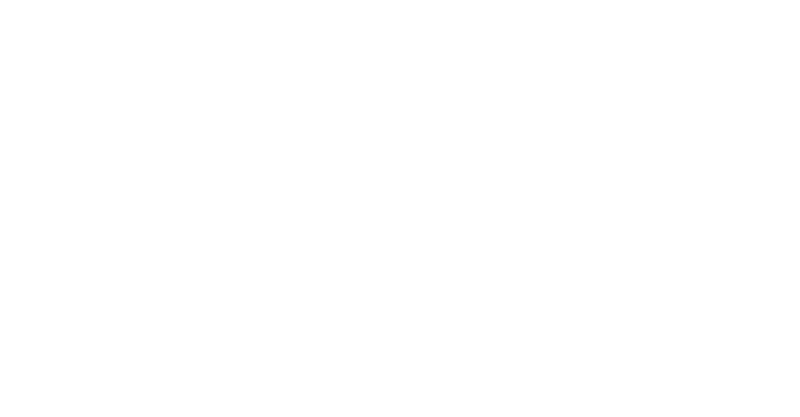 Lollys Creamery and Soup Co