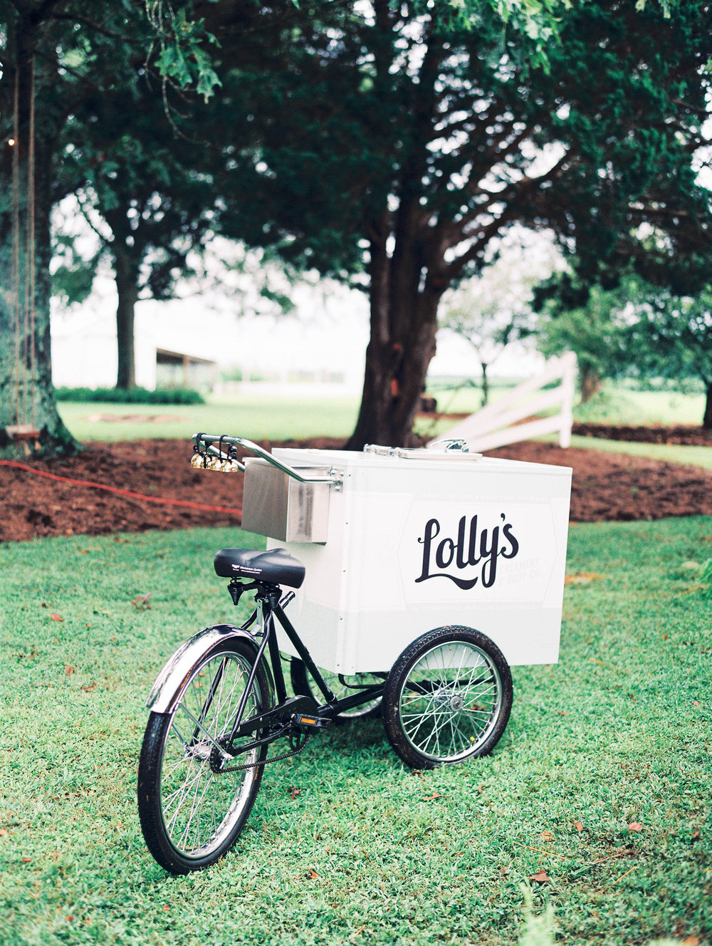 the joy bike - Look for us to be hitting the streets in your favorite beach neighborhood (Sandbridge, Chic's Beach, and the North End to name a few)! More info to come!