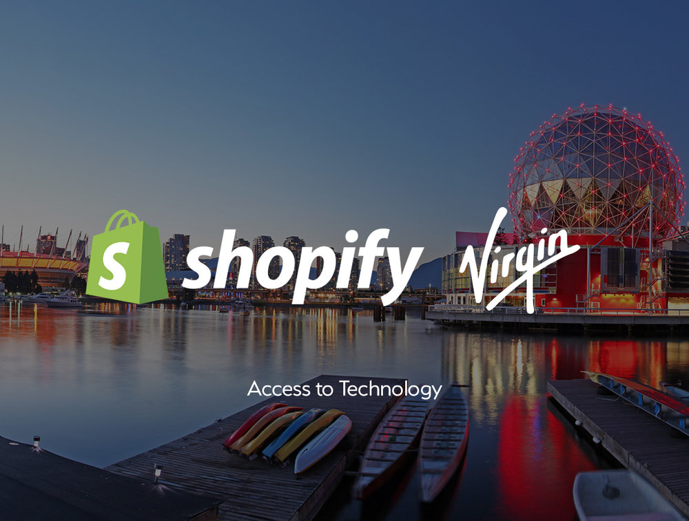 home-shopify.jpg