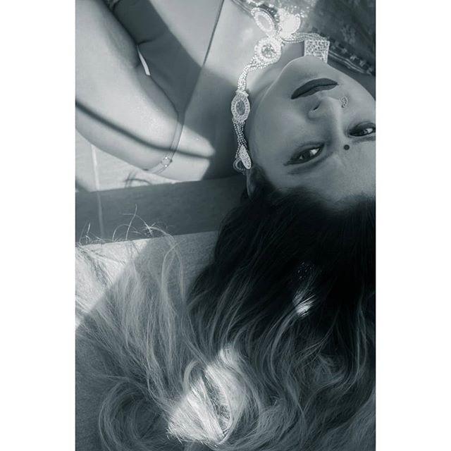 Inner goddess :) #durga_puja #durga #sarees #sareelove #potrait #potraitphotography #photoshoot #shoot #bangladeshi #australia #brisbane  #instagram #instalike #hashtag #instagood #instadaily #instagoodness #follow #followmetoo #likes #likesforlikes #2018 #juitheartist