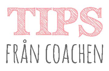 Tips från coachen.png