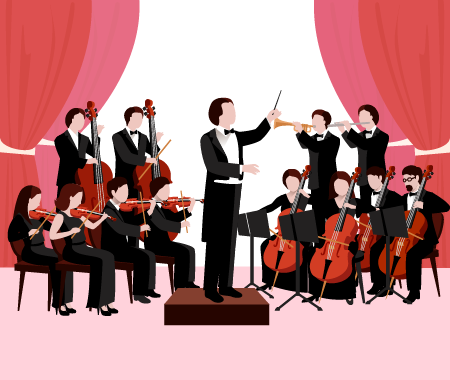 ADHD-orkestern.png