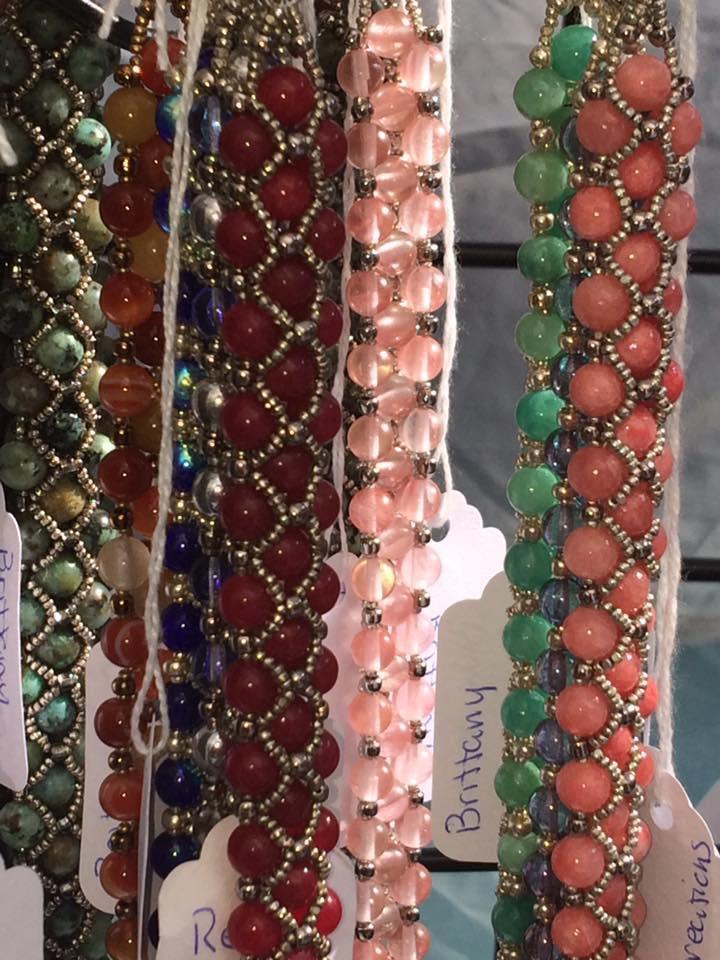 Brittanys bracelets.jpg