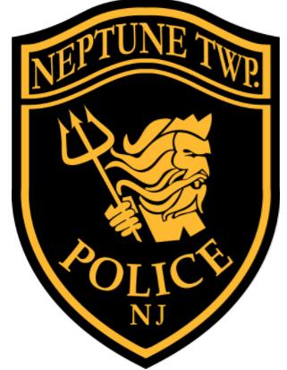logo45.PNG