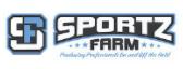 logo455.PNG