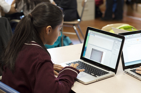 Girls who code.jpg
