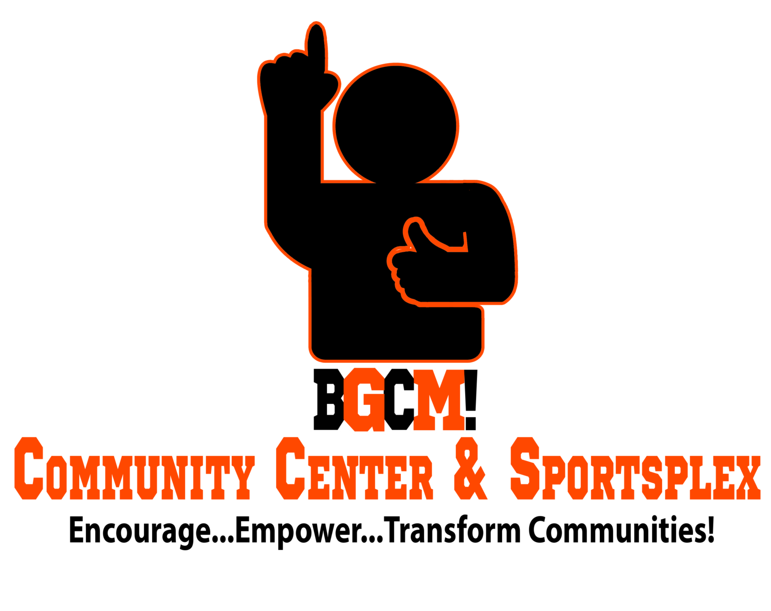 BGCM Community Center & Sportsplex - BGCMe.org