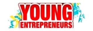 Young Entrepreneurs logo