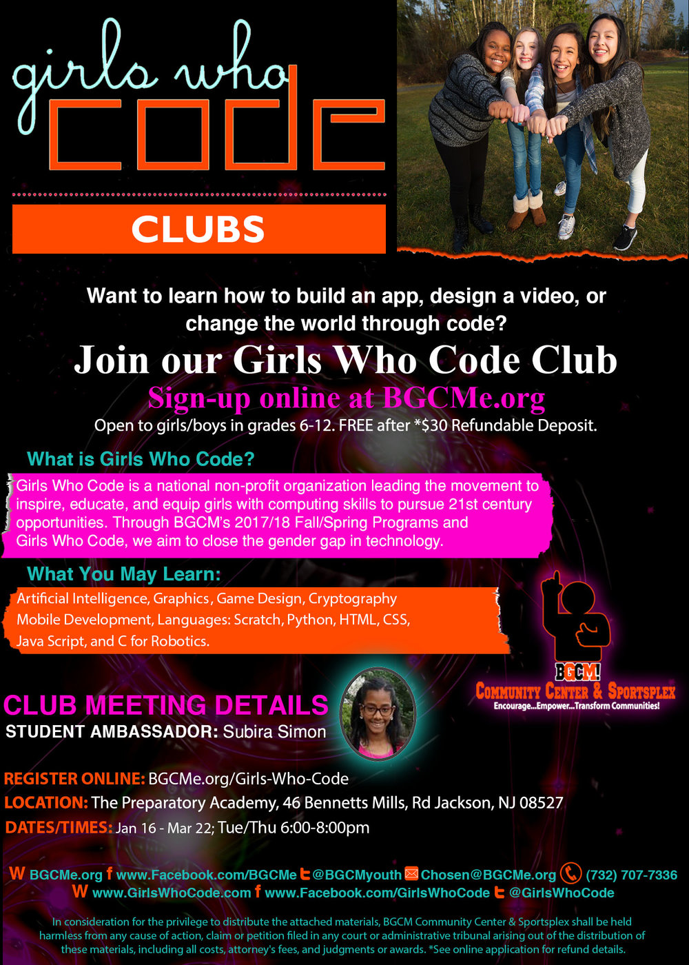 Jackson Girls Who Code Flyer 102717.jpg