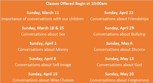 MWC Parenting Classes Schedule v2.jpg