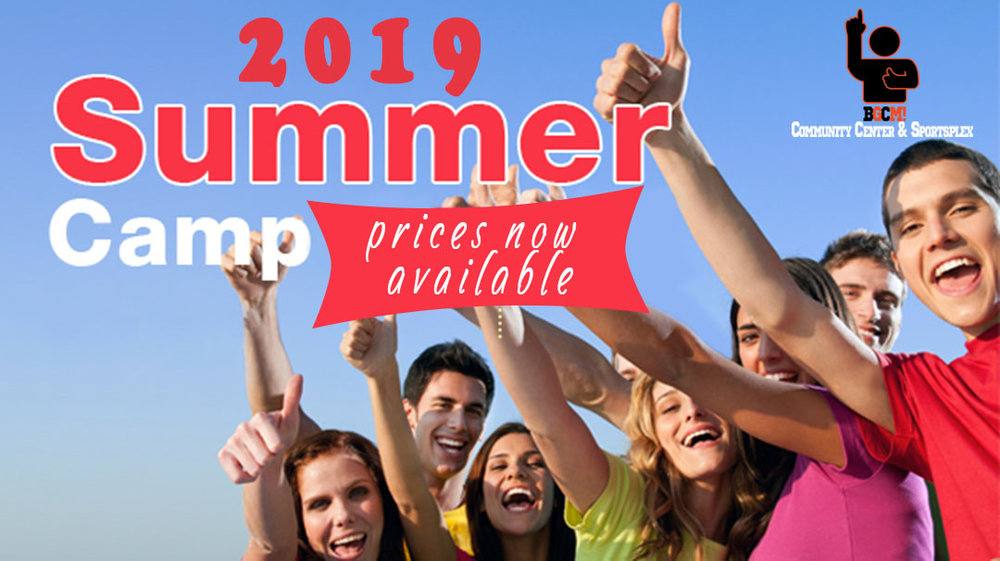 Summer Camp Prices Now Available.jpg