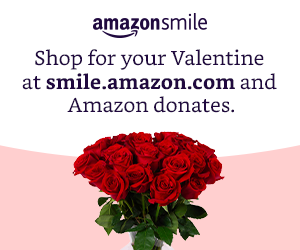 2019_Valentines_Charity_ShareTheLove Amazon Smile Banner_300x250._CB456155865_.png