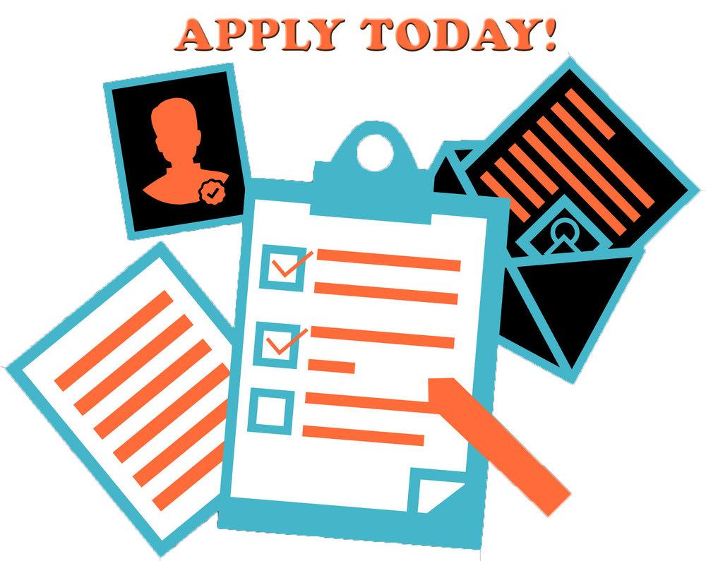 Complete Job Application Picture for Website.jpg