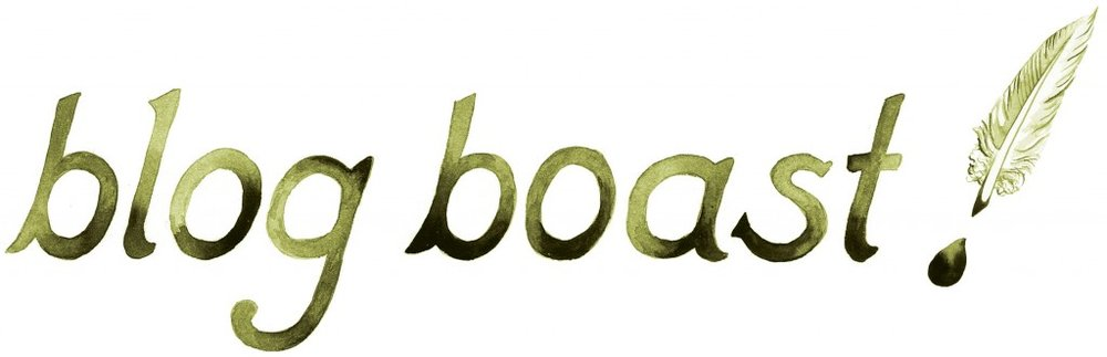blog-boast-green-1-e1420435508332-1024x331.jpg