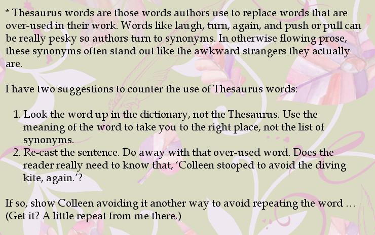 thesaurus-advice5.jpg