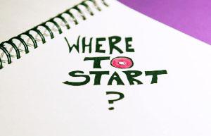 where-to-start8-300x193.jpg