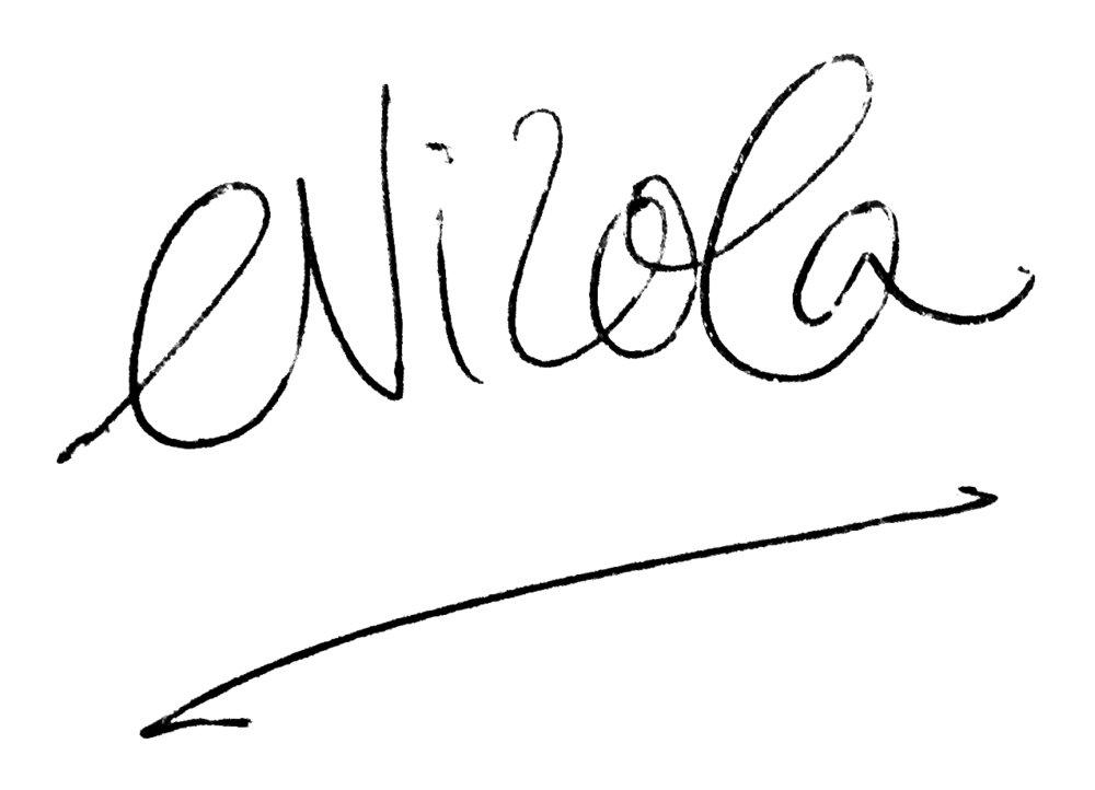 Nicola signature.jpg