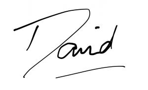 David name signature.png