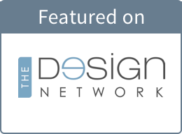 Nicole Janes Design TDN Logo
