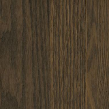 Oak Kodiak