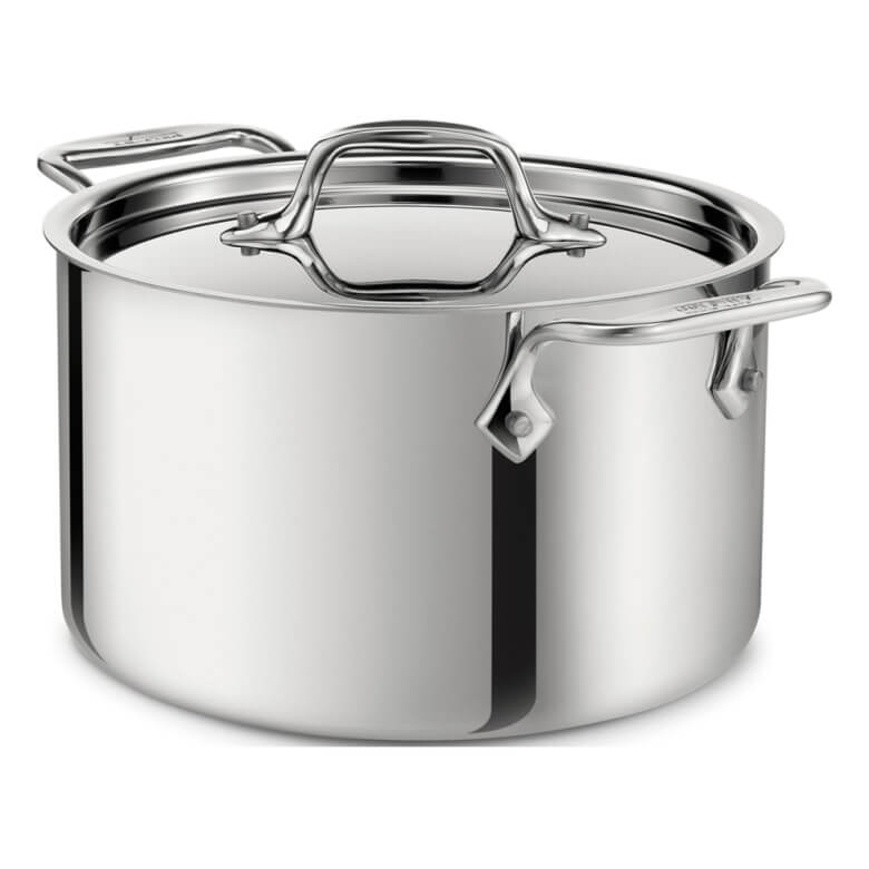 All-Clad 4 Quart Casserole with Lid Nordstrom Anniversary Sale.jpg