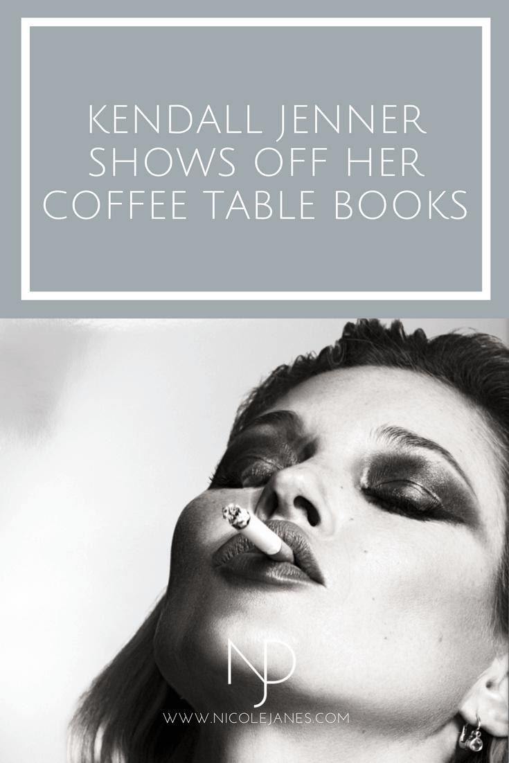 Kendall Jenner coffee table books Mert Alas Marcus Piggott Taschen.png