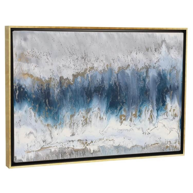 Moon Stone by Blakely Bering Giclee Print Canvas Art Nordstrom Anniversary Sale