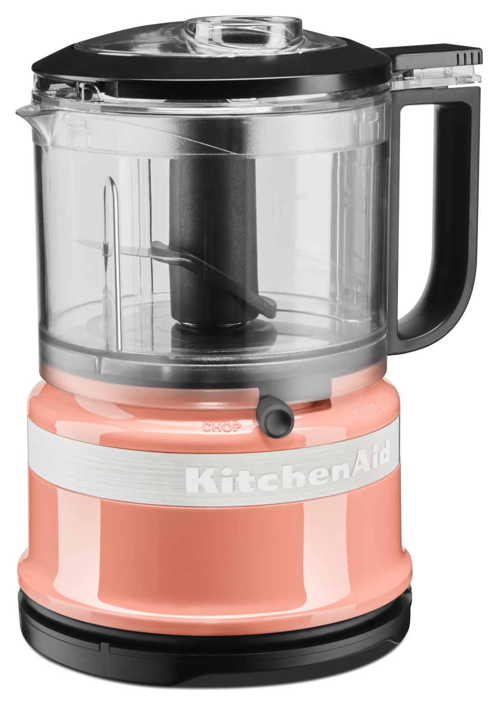 KitchenAid 3.5 Cup Mini Food Processor Bird of Paradise
