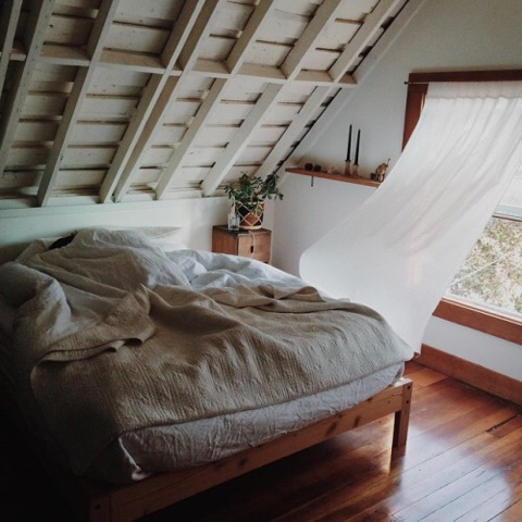 Bedroom Inspiration One Room Challenge Fall 2018 2